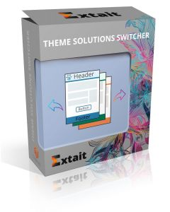 Theme Solutions Switcher M2