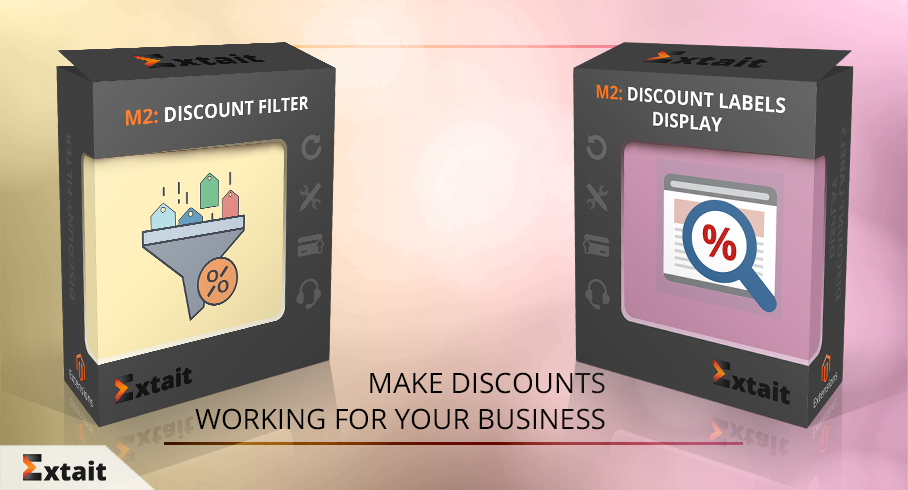 How to use discounts effectively in Magento 2 store [7 Marketing Tips]